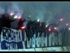 best_ultras_120