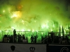 best_ultras_126