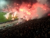 best_ultras_128