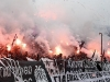 best_ultras_132