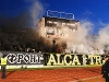best_ultras_134