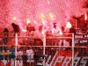 best_ultras_137