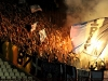 best_ultras_138