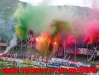 best_ultras_141
