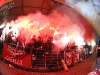 best_ultras_145