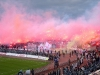 best_ultras_146