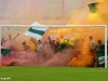 best_ultras_148