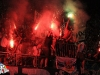 best_ultras_151