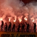 best_ultras_153