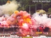 best_ultras_155