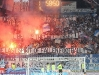 best_ultras_171