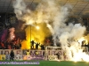 best_ultras_178