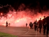 best_ultras_180