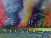 best_ultras_181