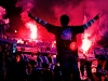 best_ultras_183