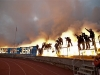 best_ultras_184