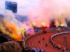 best_ultras_185