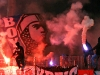 best_ultras_186