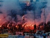 best_ultras_193
