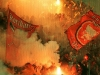 best_ultras_199