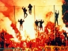 best_ultras_203