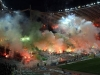 best_ultras_205