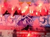 best_ultras_206