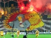 best_ultras_208