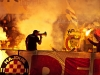 best_ultras_209