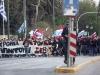 iraklis_protest-01