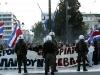 iraklis_protest-03