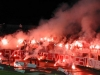 ultras-pyro-show_10