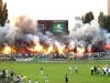 ultras-pyro-show_100