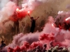 ultras-pyro-show_101