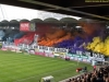 ultras-pyro-show_102