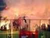 ultras-pyro-show_103