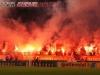 ultras-pyro-show_104