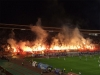 ultras-pyro-show_106
