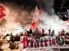 ultras-pyro-show_109