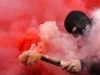 ultras-pyro-show_11