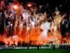 ultras-pyro-show_110