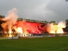 ultras-pyro-show_12