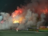 ultras-pyro-show_13