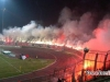 ultras-pyro-show_14