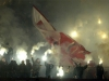 ultras-pyro-show_15