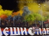 ultras-pyro-show_17