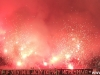 ultras-pyro-show_18