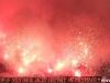 ultras-pyro-show_18
