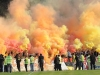 ultras-pyro-show_19
