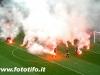 ultras-pyro-show_2